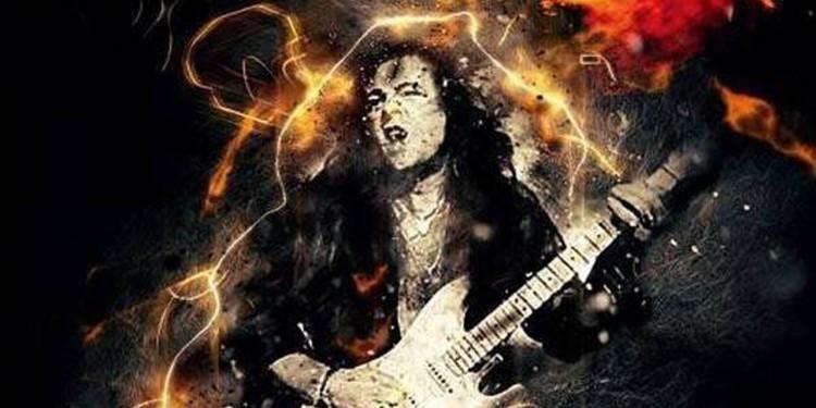 Metal-фэндомы-Yngwie-Malmsteen-World-On-Fire-3145264