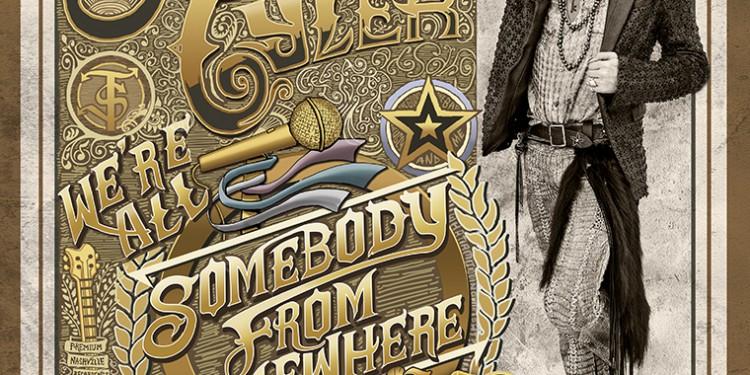 Steven Tyler WASFS-Album-Cover-Art