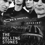 The-Rolling-Stones-Totally-Stripped-DVD-Cover-530-compressor