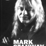 mark-stanway