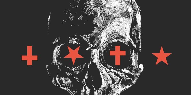 Sahg-Memento Mori-front cover