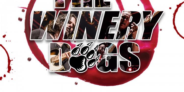 winerydogs-live