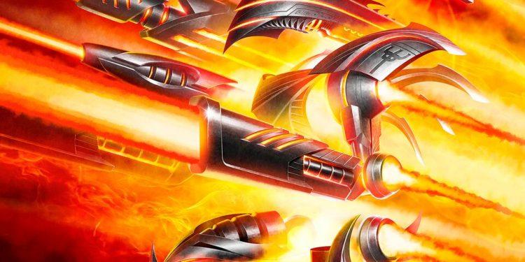 Judas-Priest-Firepower