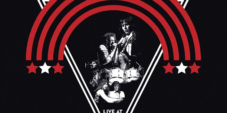Foreigner-Live-at-the-Rainbow-78
