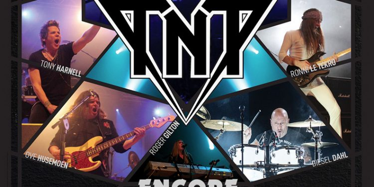 frcdvd937-tnt-encore-live-in-milano-digipak-cd-dvd