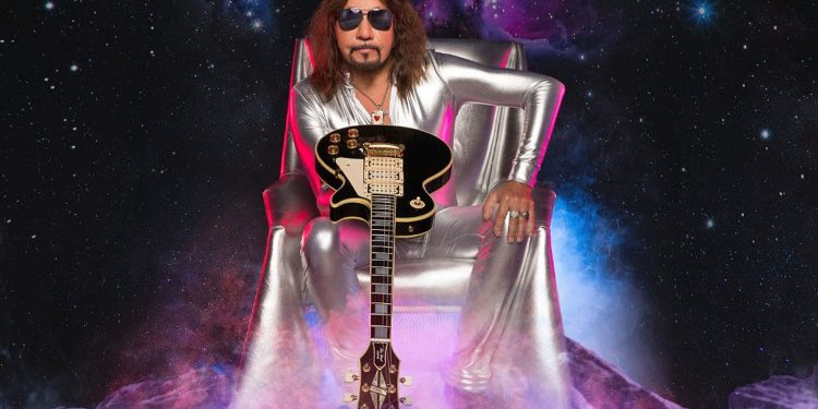 Ace Frehley00