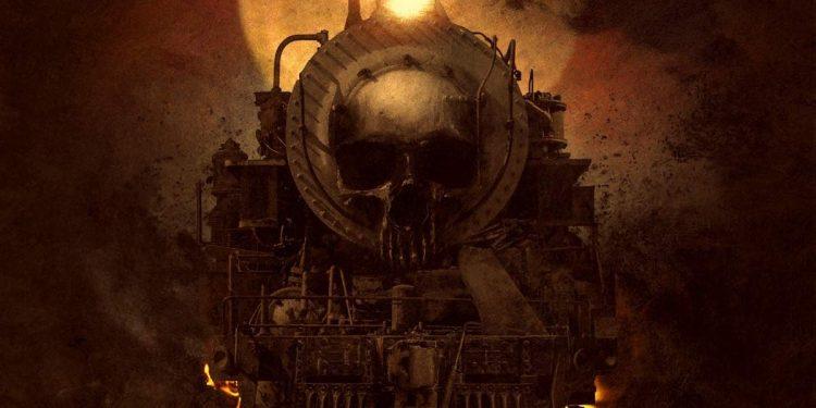 Diamond-Head_Coffin-Train-