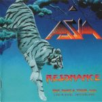 asia-resonance-the-omega-tour-2010-live-in-basel-switzerland-4th-may-2010-5-cd