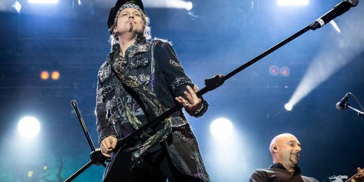Avantasia-by-Anne-Marie-Forker-9020