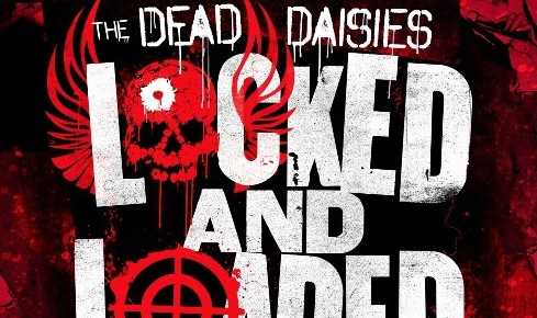 The-Dead-Daisies-Locked-And-Loaded-LP-COLOURED-CD-82248-1