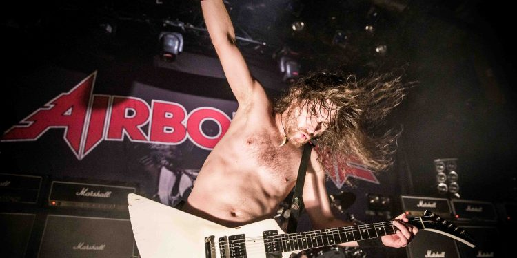Airbourne-by-Anne-Marie-Forker-9339