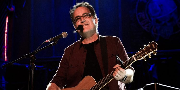 Neal Morse - AM Forker-0145 (1) cropped