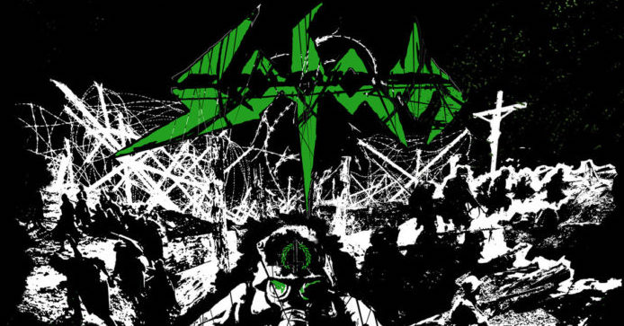 sodom-outOfTheFrontlineTrench-710x710