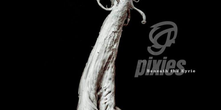 pixies-beneath-the-eyrie