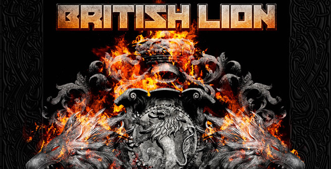 british-lion-album