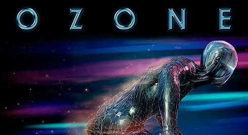 ozone-selfdefense (2)