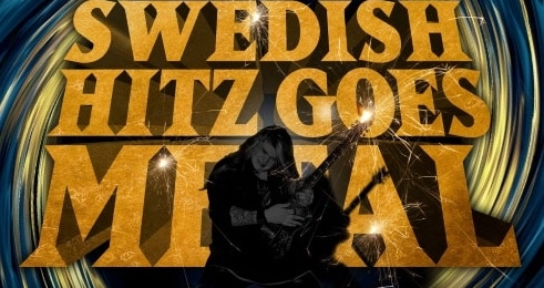 swedish_hitz_goes_metal_vol_2-30605277-frntl