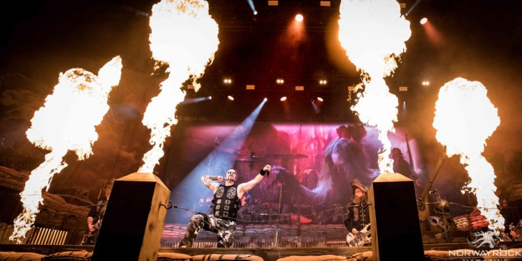 Sabaton-by-Anne-Marie-Forker-7717
