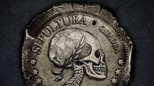 Sepultura-Quadra-e1573231808912