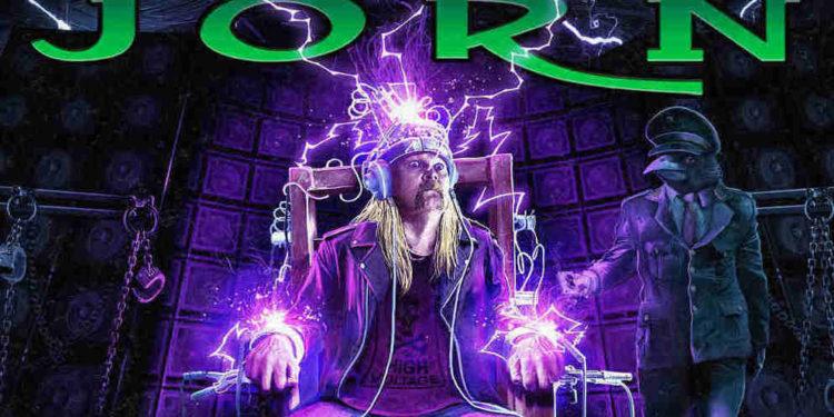 rsz_jorn-heavy-rock-radio-ii
