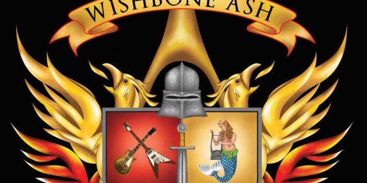 wishboneash_coatofarms_1500x1500-1024x1024