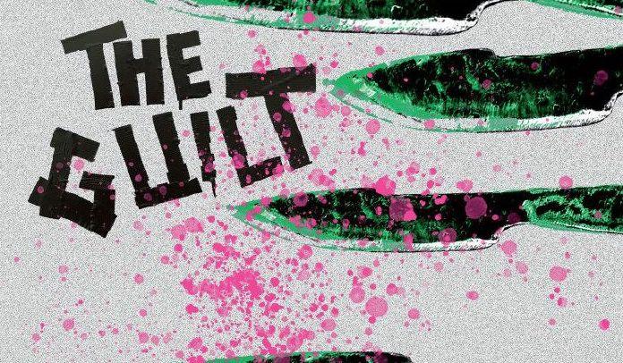 TheGuilt