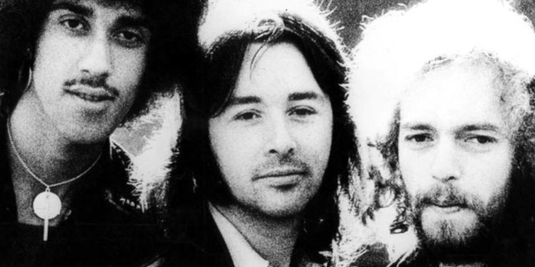 Thin-Lizzy-1971