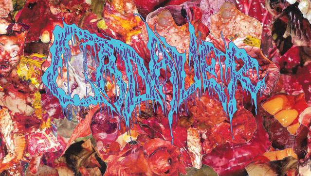 Cadaver-D.G.A.F