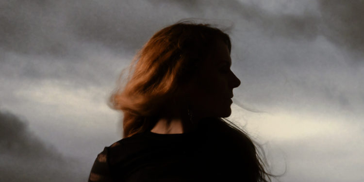 sørgekåpe-album-digi