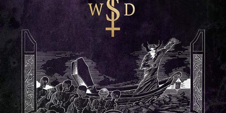 wstd2