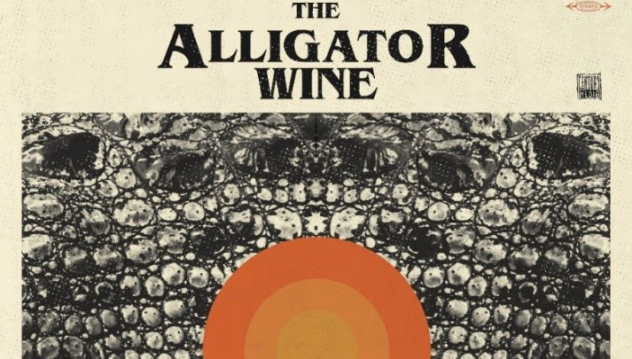 Demons-of-the-Mind-The-Alligator-Wine