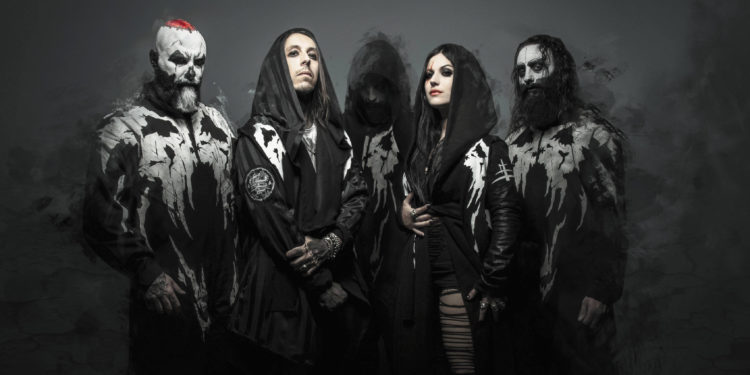 rsz_band_photo_-_lacuna_coil_-_22693