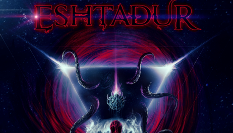 plataformas-musicales_Eshtadur-768x768