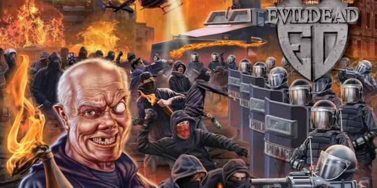 Evildead_USOA_cover