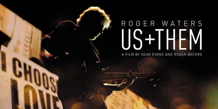 RogerWaters_UsThem