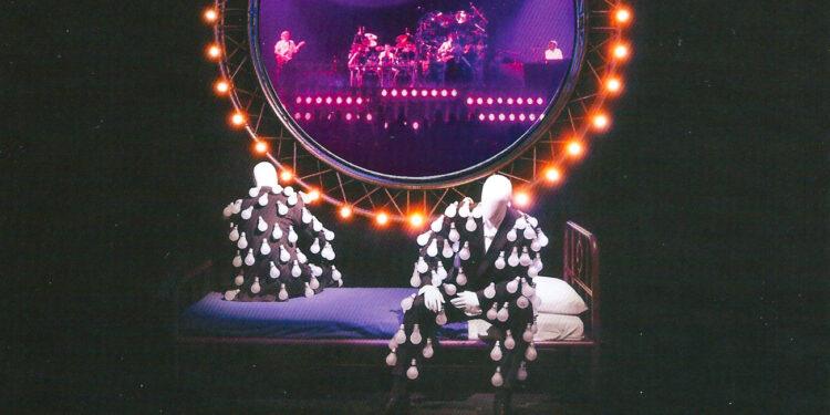 Pink Floyd_Delicate