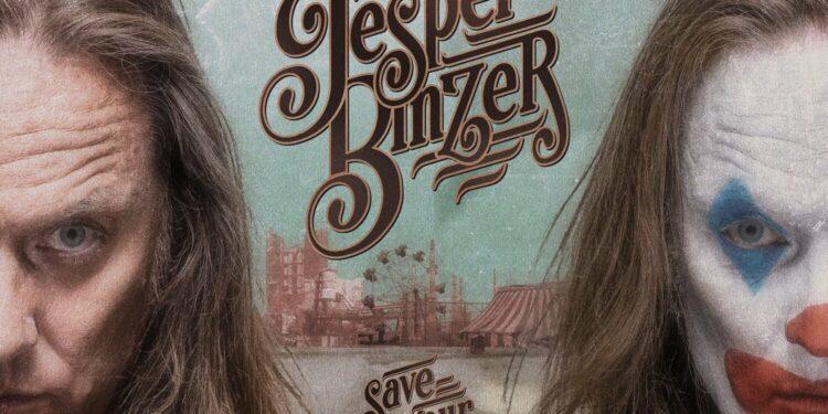rsz_jesper_binzer_save_your_soul_digital_cover-2