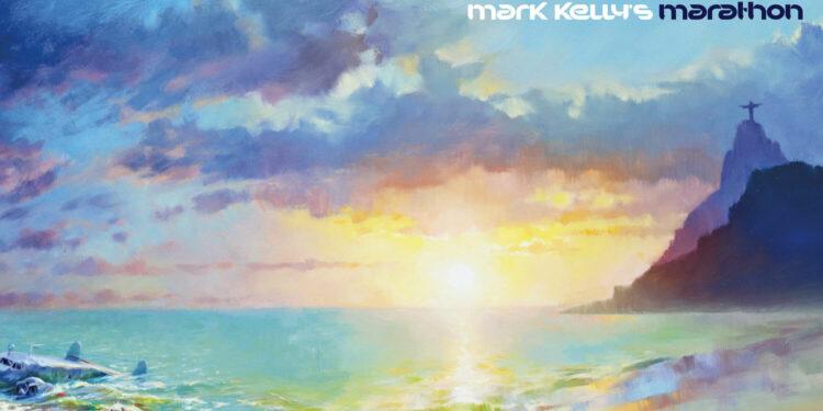 rsz_mark_kellys_marathon