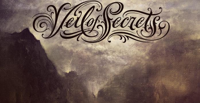 veil-of-secrets-dead-poetry-cover-700px