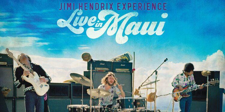 JH-MAUI-COVER_og