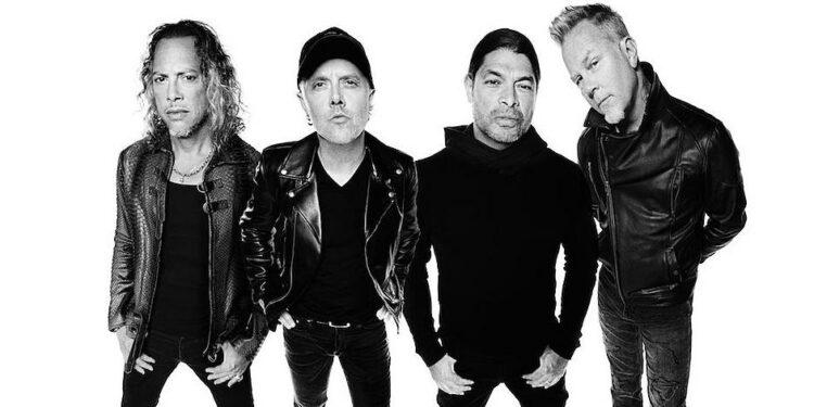 Metallica-20161
