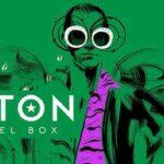 elton-box