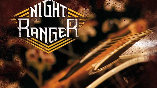 NightRanger_24strings
