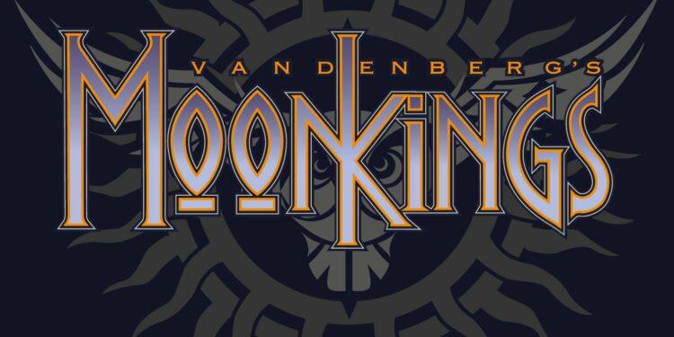 Vandenbergs-MoonKings-