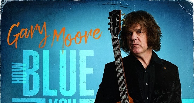GARY-MOORE_How-Blue-Can-You-Get-copertina