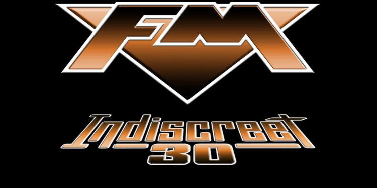 FM_Indiscreet30