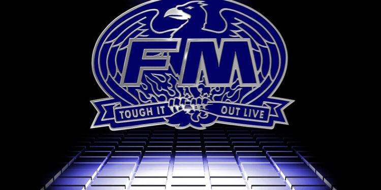 FM_TIOL
