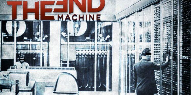TheEndMachine2