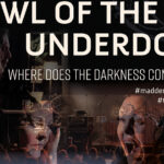 Howl Of The Underdogs