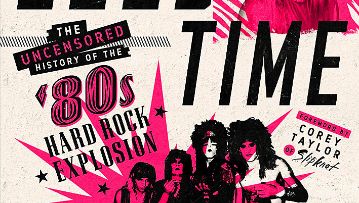 Nöthin-But-a-Good-Time-The-Uncensored-History-of-the-80s-Hard-Rock-Explosion